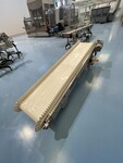 Conveyor belt for grated - Lot 4 (Auction 5772)
