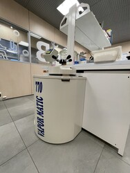 Autoclave Vapor Matic - Lotto 5 (Asta 5772)