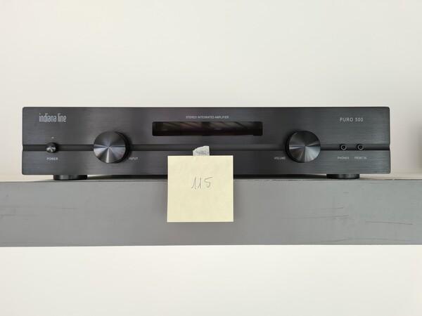 1#5781 Attrezzature elettroniche in vendita - foto 16