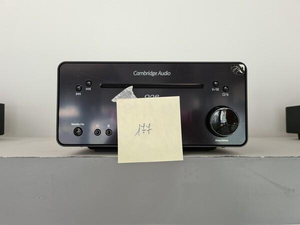 1#5781 Attrezzature elettroniche in vendita - foto 17