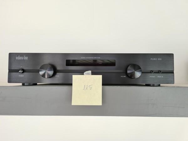 1#5781 Attrezzature elettroniche in vendita - foto 18