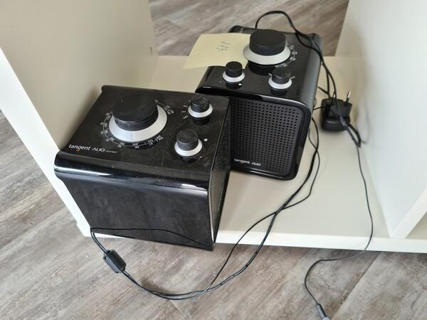 1#5781 Attrezzature elettroniche in vendita - foto 21