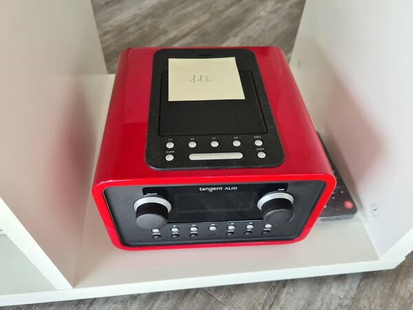 1#5781 Attrezzature elettroniche in vendita - foto 23