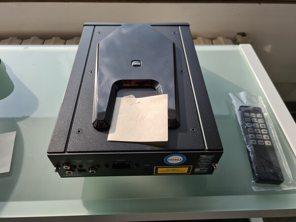 1#5781 Attrezzature elettroniche in vendita - foto 30