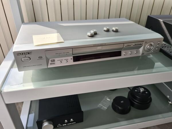 1#5781 Attrezzature elettroniche in vendita - foto 31