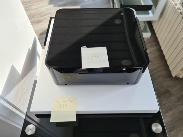1#5781 Attrezzature elettroniche in vendita - foto 33
