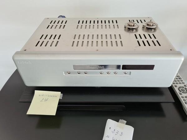 1#5781 Attrezzature elettroniche in vendita - foto 42