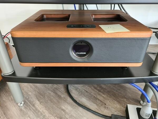 1#5781 Attrezzature elettroniche in vendita - foto 44