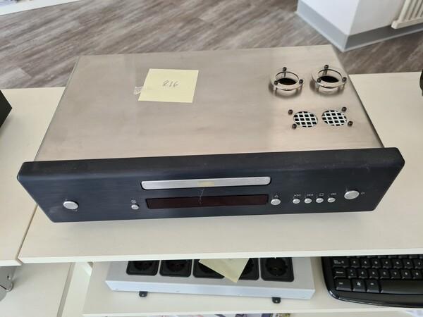 1#5781 Attrezzature elettroniche in vendita - foto 49