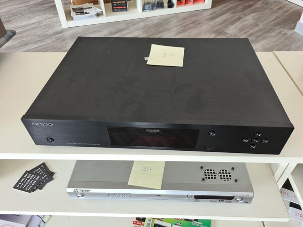 1#5781 Attrezzature elettroniche in vendita - foto 50