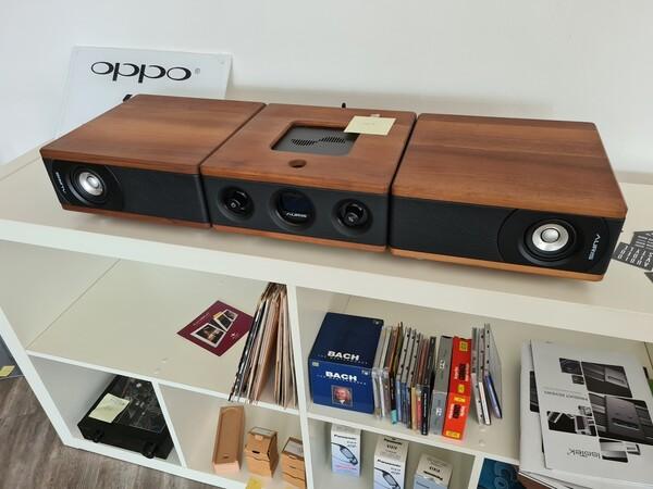 1#5781 Attrezzature elettroniche in vendita - foto 56