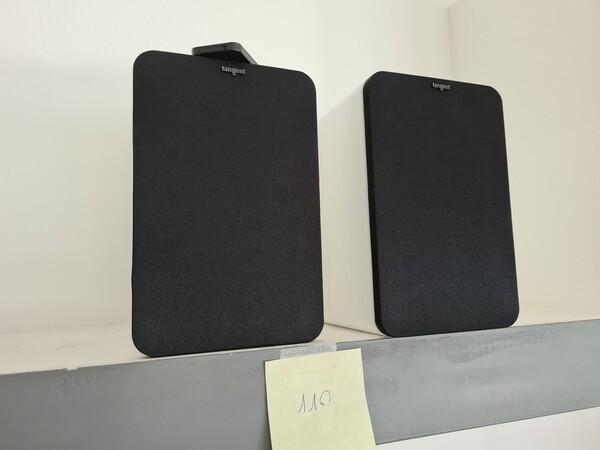 1#5781 Attrezzature elettroniche in vendita - foto 57
