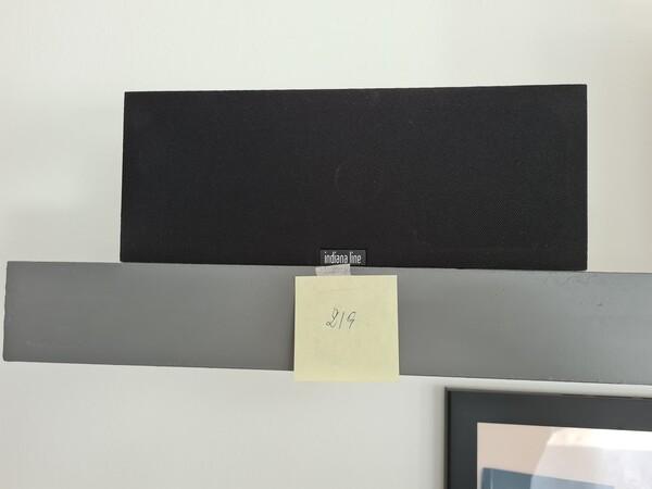 1#5781 Attrezzature elettroniche in vendita - foto 59