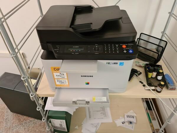 1#5781 Attrezzature elettroniche in vendita - foto 70