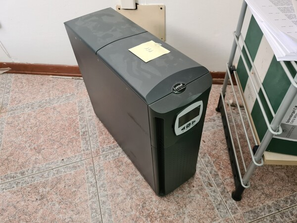 1#5781 Attrezzature elettroniche in vendita - foto 71