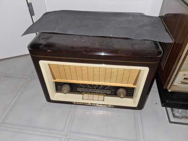 1#5781 Attrezzature elettroniche in vendita - foto 72