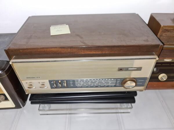 1#5781 Attrezzature elettroniche in vendita - foto 73