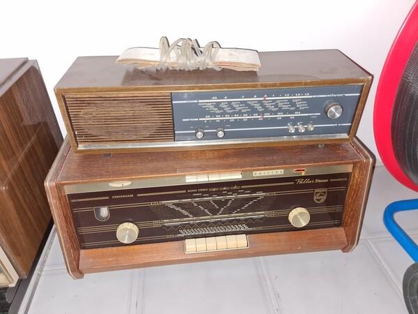1#5781 Attrezzature elettroniche in vendita - foto 74