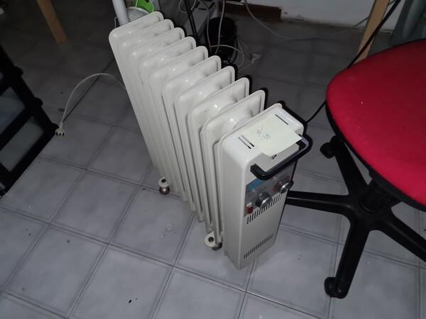 1#5781 Attrezzature elettroniche in vendita - foto 77