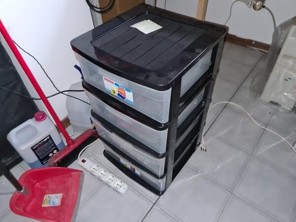1#5781 Attrezzature elettroniche in vendita - foto 78