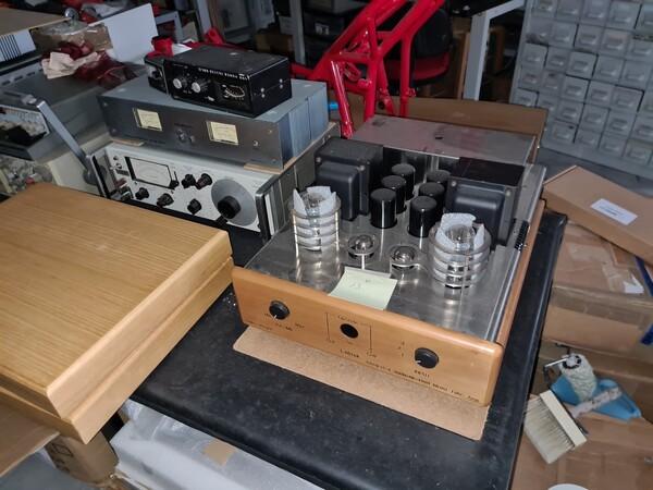 1#5781 Attrezzature elettroniche in vendita - foto 79