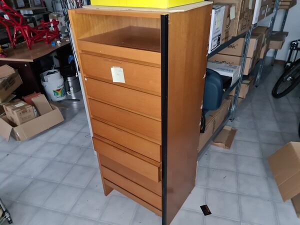 1#5781 Attrezzature elettroniche in vendita - foto 92