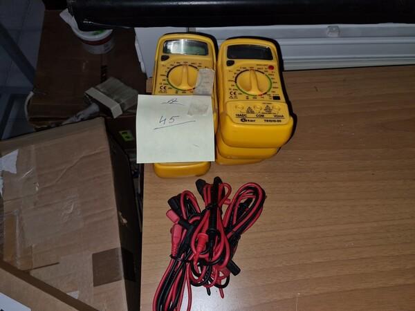 1#5781 Attrezzature elettroniche in vendita - foto 93