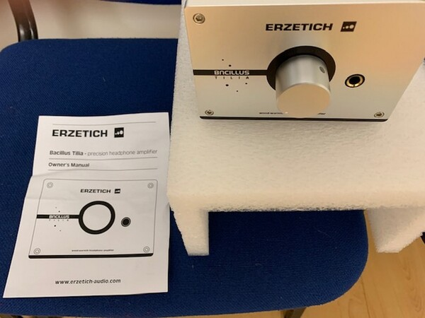 1#5781 Attrezzature elettroniche in vendita - foto 95