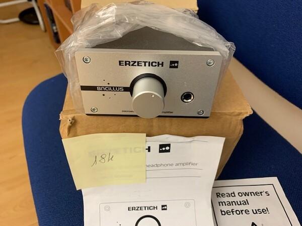 1#5781 Attrezzature elettroniche in vendita - foto 97