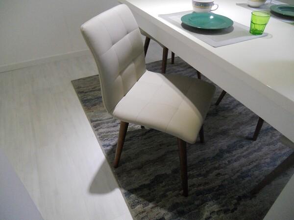 1#5782 Cucina Lube Gallery e tavolo modello tecano in vendita - foto 13