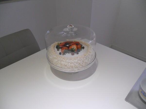 1#5782 Cucina Lube Gallery e tavolo modello tecano in vendita - foto 17