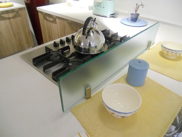 2#5782 Cucina Lube Swing e sgabelli in vendita - foto 15