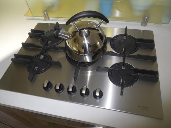 2#5782 Cucina Lube Swing e sgabelli in vendita - foto 18