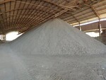 Stock di argilla prelavorata - Lotto 18 (Asta 57830)