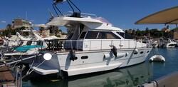 Motor boat Maiora Intercantieri Maiora Fly 40 - Lot 0 (Auction 5784)