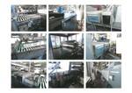 Immagine 4 - Cessione complesso aziendale di società avente ad oggetto l'attività di verniciature - Lotto 1 (Asta 5792)