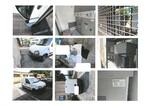 Immagine 8 - Cessione complesso aziendale di società avente ad oggetto l'attività di verniciature - Lotto 1 (Asta 5792)