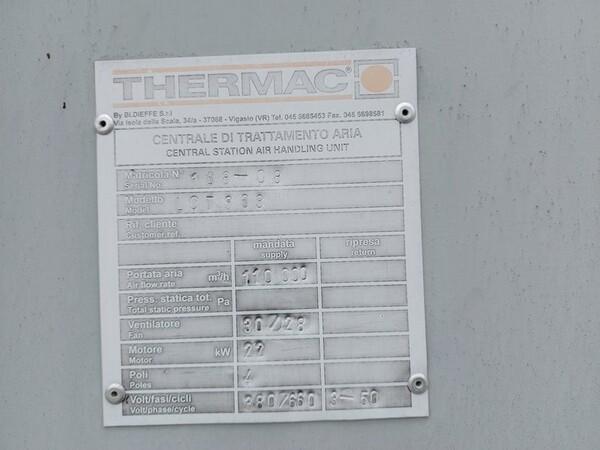 1#5793 Impianto di trigenerazione da fonti rinnovabili in vendita - foto 10