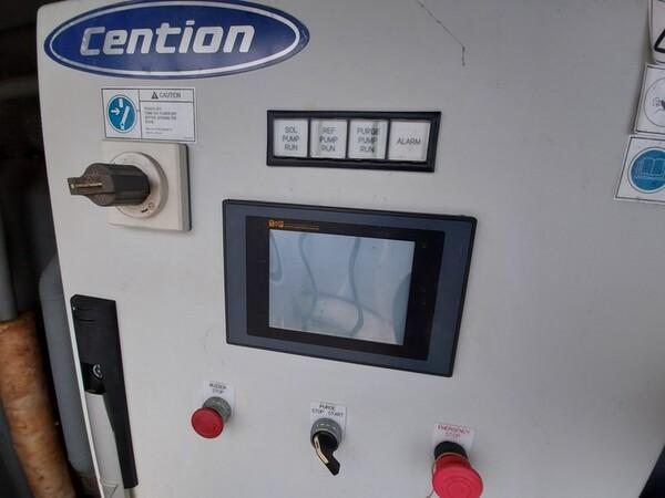 1#5793 Impianto di trigenerazione da fonti rinnovabili in vendita - foto 25