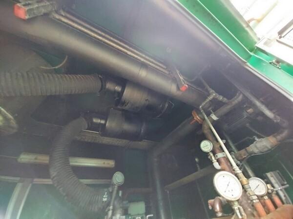1#5793 Impianto di trigenerazione da fonti rinnovabili in vendita - foto 44