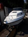 Imbarcazione a motore Elan modello CabinE18 - Lotto 1 (Asta 5795)
