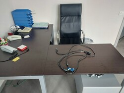Office furniture - Lot 3 (Auction 5799)