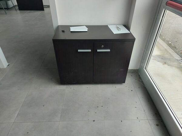 3#5799 Mobili Ufficio in vendita - foto 2