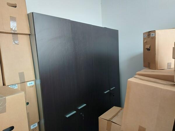 3#5799 Mobili Ufficio in vendita - foto 6