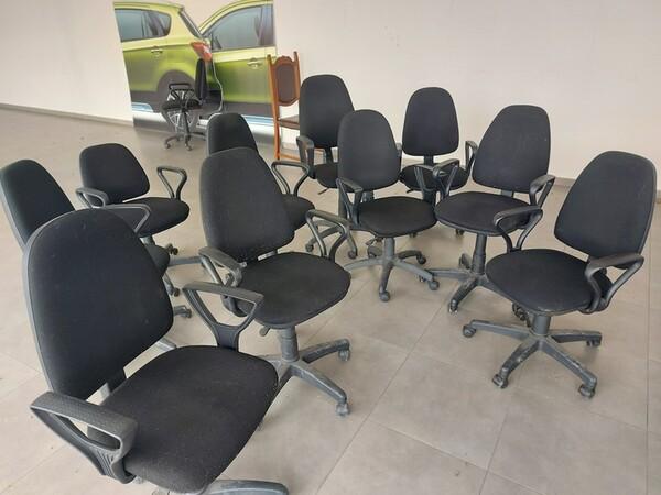 3#5799 Mobili Ufficio in vendita - foto 12