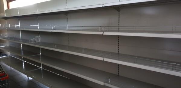 6#5803 Attrezzatura supermercato in vendita - foto 3