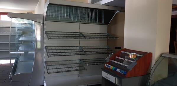 6#5803 Attrezzatura supermercato in vendita - foto 7