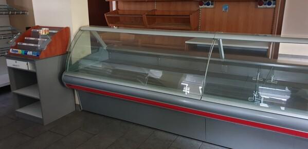 6#5803 Attrezzatura supermercato in vendita - foto 9
