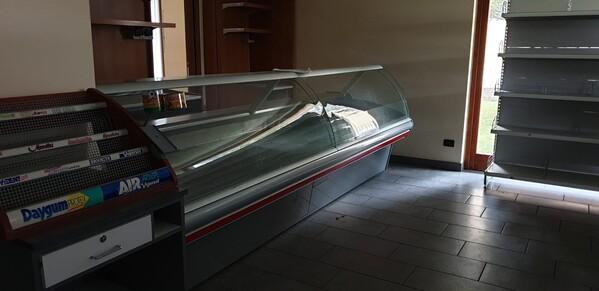 6#5803 Attrezzatura supermercato in vendita - foto 15