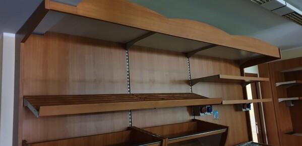 6#5803 Attrezzatura supermercato in vendita - foto 18